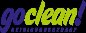 go clean!